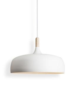 Skandinaviškas šviestuvas Northern ACORN