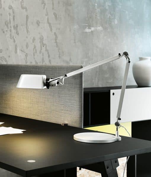 Modernus stalo šviestuvas ARCHITECT