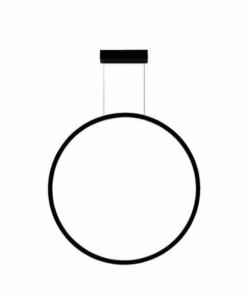 Vertikalus šviestuvas ECHO