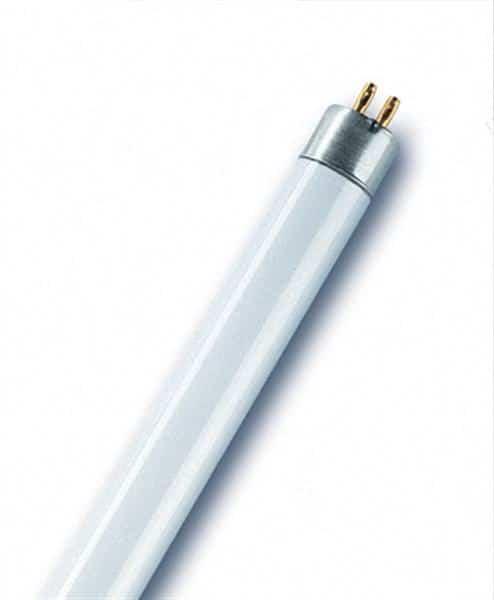 49W Liuminescencinė lempa OSRAM, T5 (Šviesos spalva: 3000K)