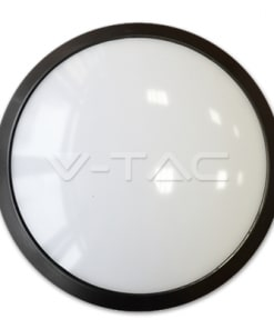12W apvalus paviršinis šviestuvas V-TAC