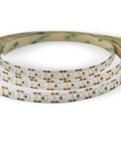 Nehermetiška LED juosta 20W/m V-TAC