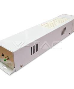 Avarinis maitinimo šaltinis skirtas LED panelėms 30-45W