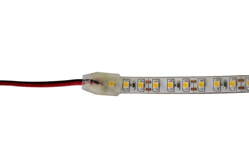 Hermetiška LED juosta 7