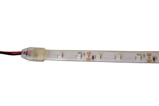 Hermetiška LED juosta 3