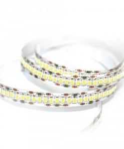 Nehermetiška LED juosta 18W/m 204 LEDs/m V-TAC