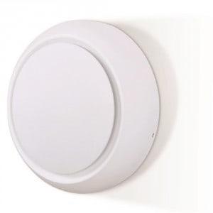 5W apvalus sieninis LED šviestuvas V-TAC PREMIUM
