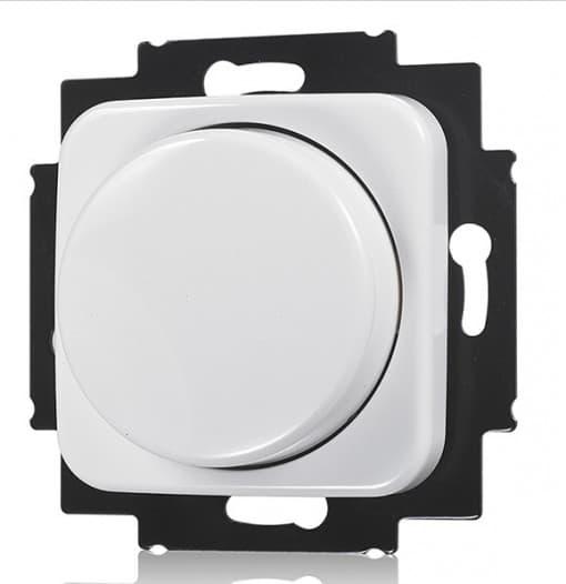 1 zonos LED šviesos reguliatorius RF montuojamas ant sienos SR-2805NF