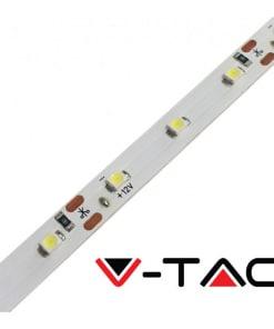 Nehermetiška LED juosta 3