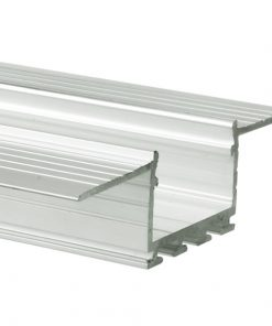 1m LED profilis KOZUS
