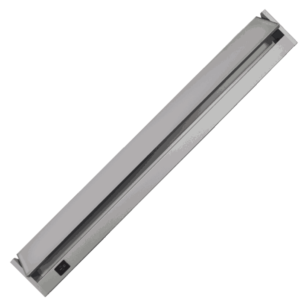 10W LED šviestuvas montavimui po spintele V-TAC