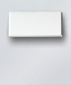0.3W įmontuojamas LED švietuvas LIVE MILKY 3000K šiltai balta šviesos spalva