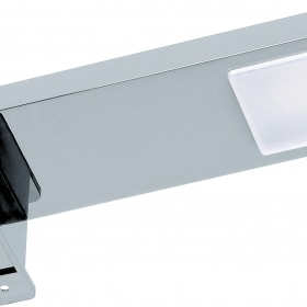 5.7W T formos LED švietuvas MEGA 220V  4000K