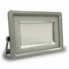 100W LED prožektorius V-TAC SMD LED