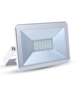 10W LED prožektorius V-TAC SMD IP65