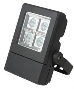 25W kryptinis LED prožektorius TRONIX