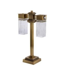 Stalo šviestuvas CARINO