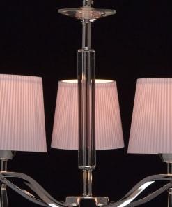 Pakabinamas šviestuvas MW-LIGHT Megapolis 1010111058