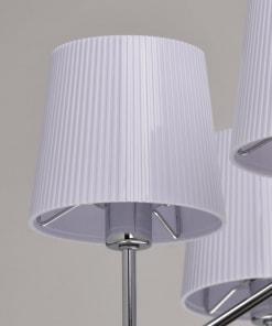 Lubinis šviestuvas MW-LIGHT Megapolis 1030103083