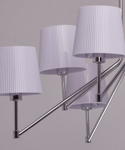 Lubinis šviestuvas MW-LIGHT Megapolis 1030103086