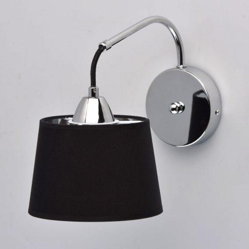 Sieninis šviestuvas MW-LIGHT Megapolis 1030210012