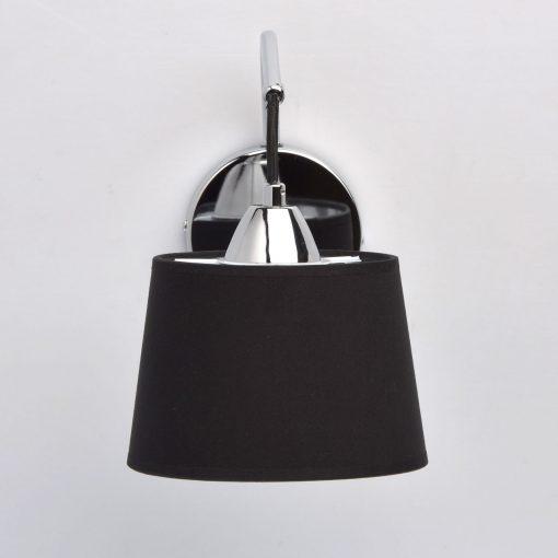 Sieninis šviestuvas MW-LIGHT Megapolis 1030210013