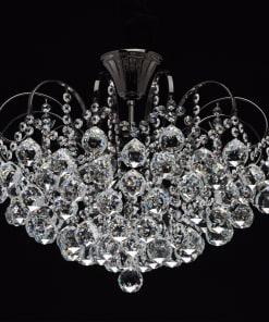 Lubinis šviestuvas MW-LIGHT Crystal 2320163061