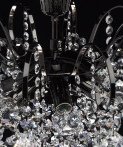 Lubinis šviestuvas MW-LIGHT Crystal 2320163065