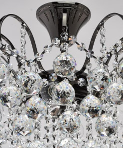 Lubinis šviestuvas MW-LIGHT Crystal 2320163067