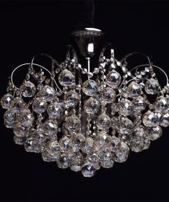 Lubinis šviestuvas MW-LIGHT Crystal 2320177069