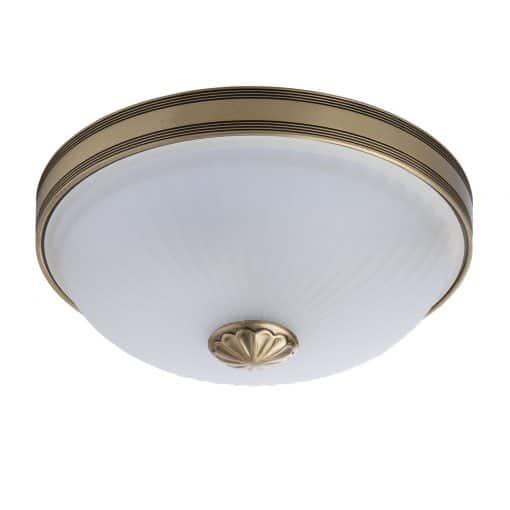 Lubinis šviestuvas MW-LIGHT Classic 295013402