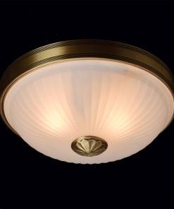 Lubinis šviestuvas MW-LIGHT Classic 2950134021