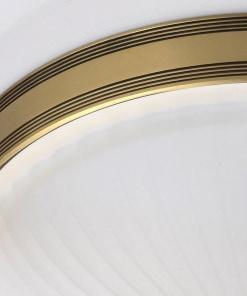 Lubinis šviestuvas MW-LIGHT Classic 2950134023