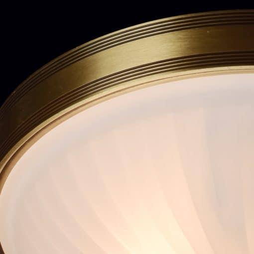 Lubinis šviestuvas MW-LIGHT Classic 2950134024