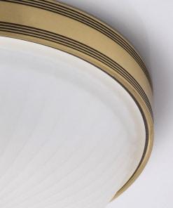 Lubinis šviestuvas MW-LIGHT Classic 2950134025