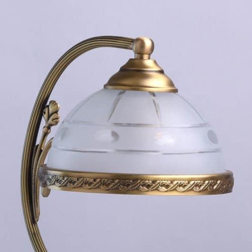 Stalinis šviestuvas MW-LIGHT Classic 2950314011