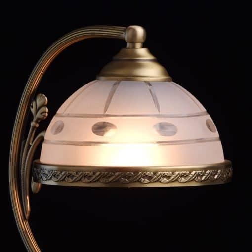 Stalinis šviestuvas MW-LIGHT Classic 2950314012