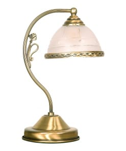 Stalinis šviestuvas MW-LIGHT Classic 295031401