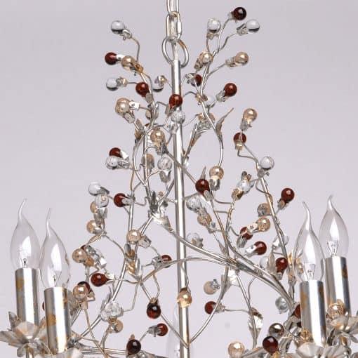 Sietynas CHIARO Flora 2980116096