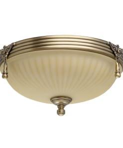 Lubinis šviestuvas MW-LIGHT Classic 317011202