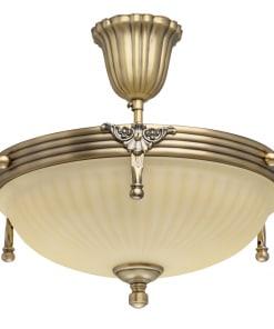 Lubinis šviestuvas MW-LIGHT Classic 317011403