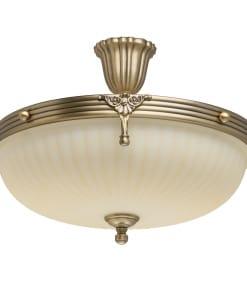 Lubinis šviestuvas MW-LIGHT Classic 317011504