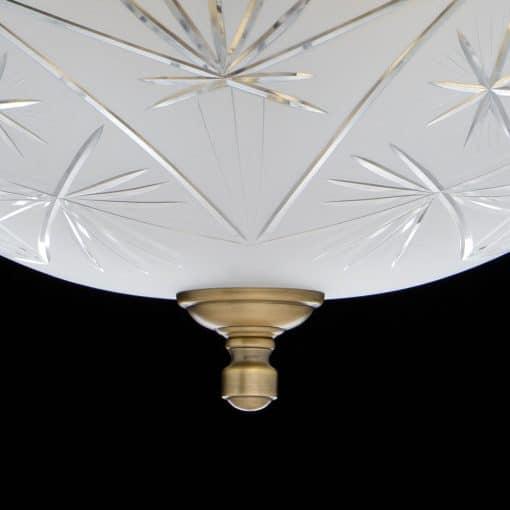 Pakabinamas šviestuvas MW-LIGHT Classic 31701210410