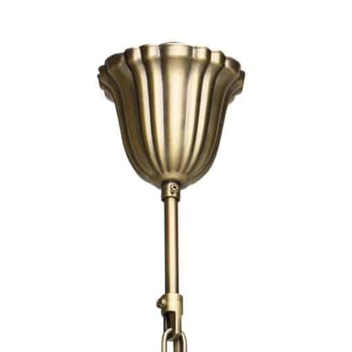 Pakabinamas šviestuvas MW-LIGHT Classic 31701210411