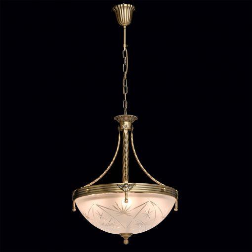 Pakabinamas šviestuvas MW-LIGHT Classic 3170121042