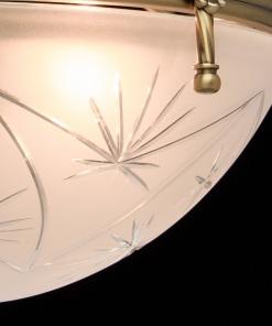 Pakabinamas šviestuvas MW-LIGHT Classic 3170121044