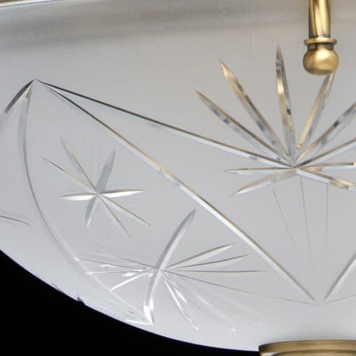 Pakabinamas šviestuvas MW-LIGHT Classic 3170121045