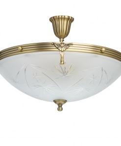 Lubinis šviestuvas MW-LIGHT Classic 317012905