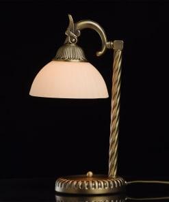 Stalinis šviestuvas MW-LIGHT Classic 317031001