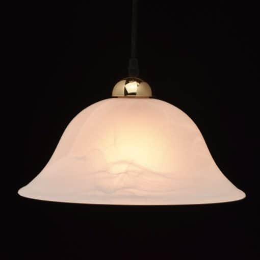 Pakabinamas šviestuvas RegenBogen Classic 3270105013